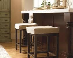 interior in kitchen kitchen design for restaurant the complete guide to restaurant