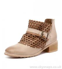 s designer boots sale uk ankle boots designer shoes s shoes s designer shoes