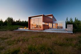 incredible house incredible house design of ice house with bright cream lighting