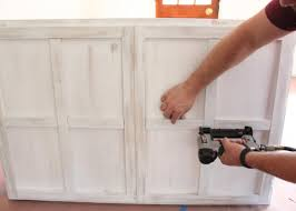 How To Reface Kitchen Cabinet Doors by Cabinet Wellborn Stunning Making Cabinet Doors Custom Kitchen