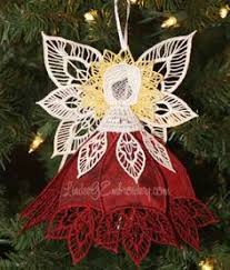 free standing embroidery designs 10391 free standing