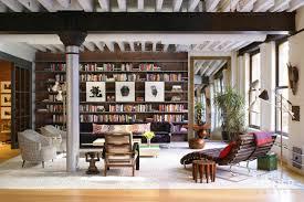 mesmerizing 40 living room brick wall decorating design of 59