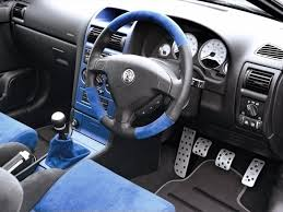 opel astra 2004 interior vauxhall astra coupe photos photogallery with 14 pics carsbase com