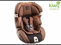 siege auto kiwy scaun auto copii slf 123 kiwy