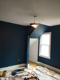 158 best paint your house images on pinterest colors interior