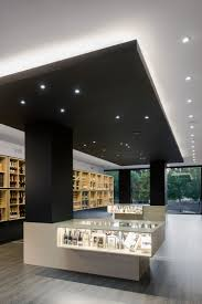 bottles congress store in braga by tiago do vale arquitectos 15 bottles congress wine and spirits store in