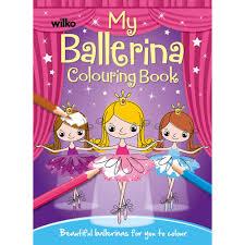 wilko colouring book wilko