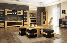 bar design in living room for your own ideas and picture home