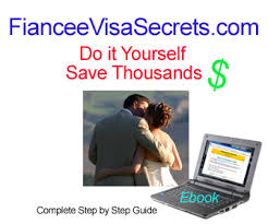 marriage visa interview questions uscis i130 petition review service