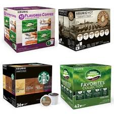 Bed Bath And Beyond Bluffton Sc Keurig 2 0 K250 Plus Series Coffee Brewing System Bed Bath U0026 Beyond