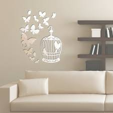 wall mirror rustic mirrored wall stickers mirrored walls create wall mirror rustic mirrored wall stickers mirrored walls create modern room decor vwho