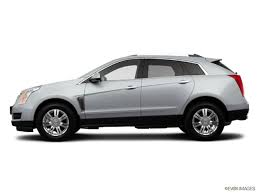 cadillac srx packages used 2014 cadillac srx for sale dallas tx
