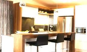 creer sa cuisine creer sa cuisine ikea banquette design creer cuisine ikea 3d