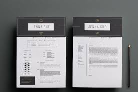 Editable Resume Templates Modern Editable Resume Design Resume Templates On Thehungryjpeg