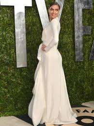 Vanity Fair Wedding Vanity Fair Oscars Party 2013