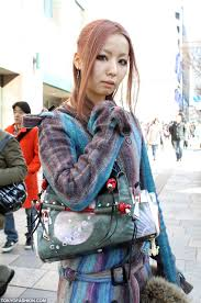 japanese designer in hisui w corto moltedo bag