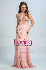 loving dresses 9 best dresses images on ballroom dress prom dresses