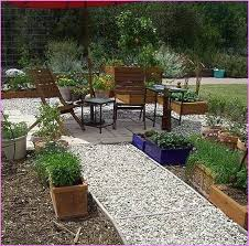 Inexpensive Backyard Ideas Backyard Patio Designs On A Budget 47115 Kibinokuni Info