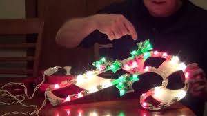 how to fix christmas lights how to fix lights on a prelit tree