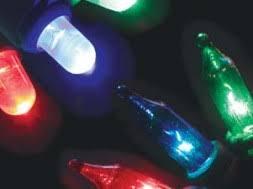 led vs incandescent lights lighting supply