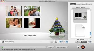imovie 10 to dvd burn imovie 10 to dvd with without idvd