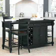 kitchen island with seating for 4 kitchen island kitchen island table with stools seating kitchen