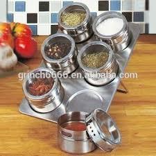 portaspezie magnetico portaspezie magnetico 6 pc caso buy product on alibaba