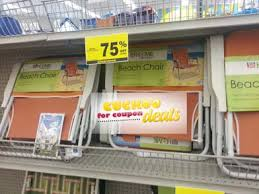 Clearance Beach Chairs Beach Chairs Rite Aid Thesecretconsul Com