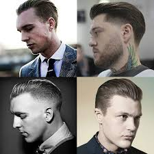 hairstyles to cover receding hairline the best hairstyles haircuts for men with receding hairline