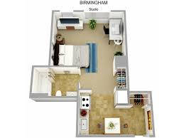oak hill apartments pittsburgh pa apartment finder