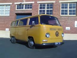 custom volkswagen bus jman78 1968 volkswagen bus specs photos modification info at