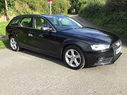 used audi a4 for sale rac cars