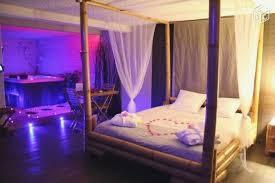 chambre avec spa privatif chambre hotel avec privatif var fabulous chambre avec