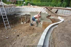Wasserwand Selber Bauen Garten Wie Sie Einen Pflegeleichten Gartenteich Selber Bauen In 7