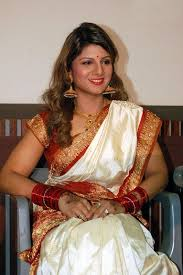 south wedding dresses south indian wedding dress wedding pictures