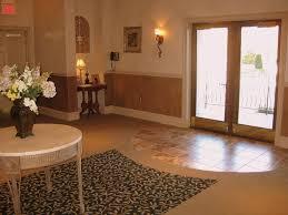 Funeral Home Decor  Crowdbuild For - Funeral home interior design
