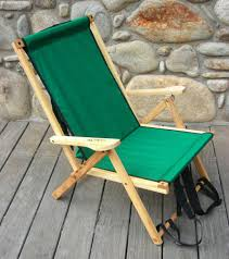 tips folding lawn chairs target camping recliner bag chair