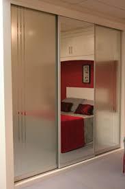 bedroom sliding doors advantages of sliding doors for bedroom door styles