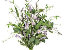 floral picks img etsystatic il 6fbc75 1446886961 il 340x270