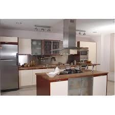 kitchen furnitures 29 best turkish kitchen furnitures images on