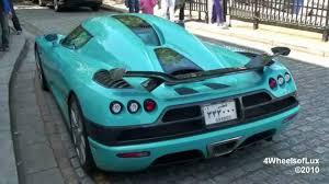 koenigsegg ccxr edition interior turquoise koenigsegg ccxr