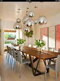 nice dining rooms fancy dining chairs buy room table where to sets elegant lighting