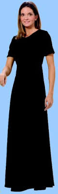 black concert dress cheap black dresses