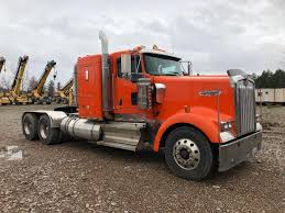 truck bumpers including freightliner volvo peterbilt kenworth current inventory pre owned inventory from akron medina trucks and