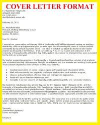 job application cv format cover letter tips for writing a cover letter for a job application