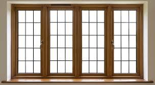 Glass Shower Doors Los Angeles by Entry U0026 Exterior Doors Los Angeles