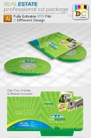 15 beautiful wedding cd dvd cover templates wedding ideas