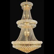 church chandeliers chandeliers design fabulous modern large crystal chandelier for