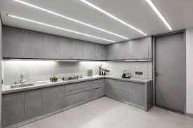 Wohnzimmer Deckenbeleuchtung Modern Led Beleuchtung Bad Decke Trendy Lecker On Interieur Dekor Mit