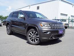 2017 jeep grand cherokee jeep grand cherokee in lynchburg va billy craft chrysler dodge